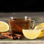 Cup-of-tea-Cinnamon-Lemon-485x728