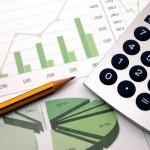 comptabilite-gestion-finance