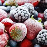 Surgeles-Bio-FruitsetLegumes