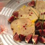 foie-gras-canard