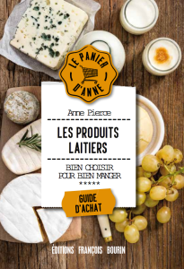 couverture prod laitiers - copie