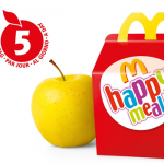 mcdonalds_happy_meal 5_am_tag