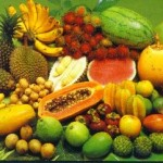 Shelf-Stable-Tropical-Fruits-Purees.jpg_350x350