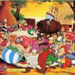 asterix-festin_imagesia-com_6w10