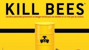 kill_bees_actu_9