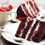 black-forest-cake-14552-1