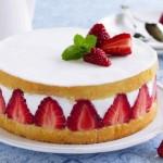 fraisier-800x533