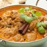 curry_indien_2000
