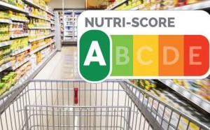 Nutri-score-un-nouveau-logo-nutritionnel-appose-sur-les-produits-alimentaires_image_slider-700x320 - copie 2