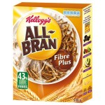 cereales-all-bran-fibre-plus