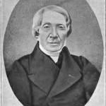 Philippe_André_de_Vilmorin_(1776-1862)
