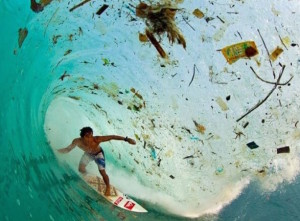 expedition-7e-continent-pollution-oceans-plastique - copie
