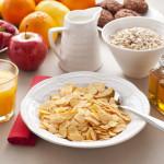 Cereales-pour-petit-dejeuner-nature