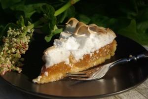 rhubarb-cake-777040_960_720